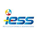 logos7.png